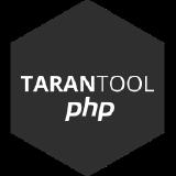 tarantool-php logo