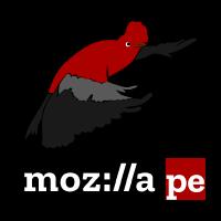 @mozillaperu