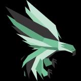 phalcon logo