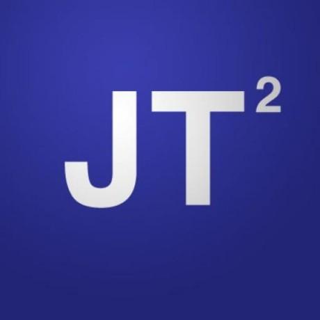 jtzemp
