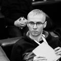 Alex Yackovlev