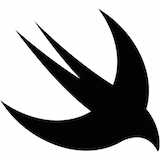 teaching-app-dev-swift