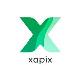 xapix-io logo