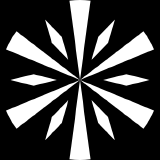 LuxLang logo