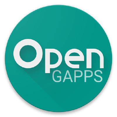 Open GApps