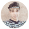 @Geek-azzeddine