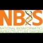 @NBISweden