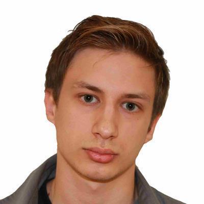 @mateusz-ciesielski