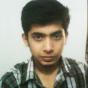 @Ahmedhaseeb