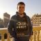 @Ahmed-Mostafa-Ghanayem