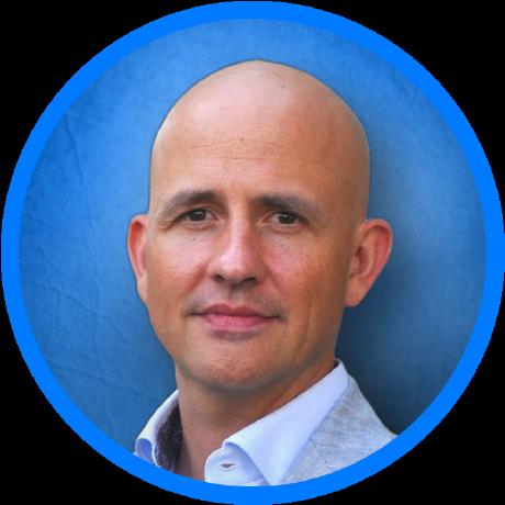 Profilbild von Alexander Schmidt