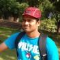 @Gopinathp