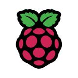 RPi-Distro logo