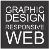 ID.WEB Designer