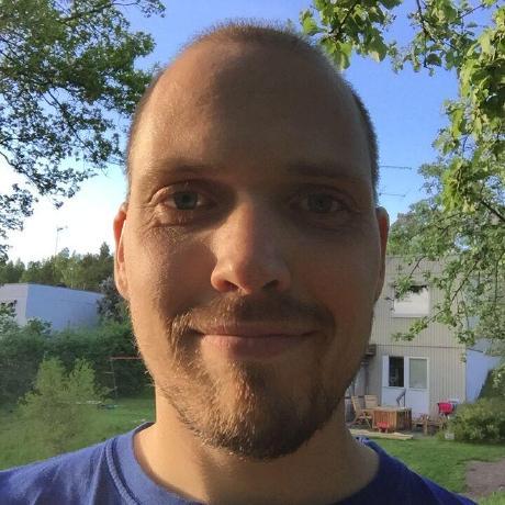 @bjornblomqvist