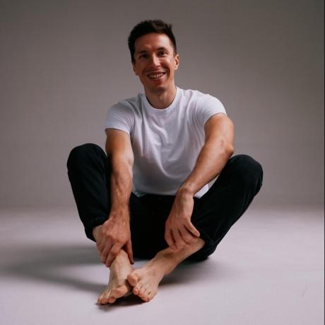 RafaelKayumov