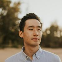 sandbochs/react-date-picker - Libraries io