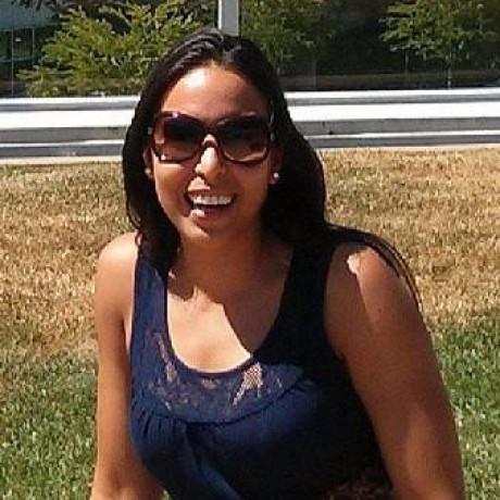 avatar image for Gleidy Mendoza