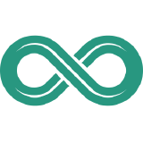 rapidloop logo