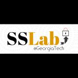 sslab-gatech logo