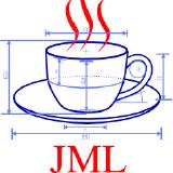 OpenJML logo