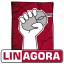 @linagora