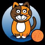 projectcalico logo