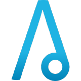 Alignak-monitoring