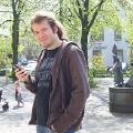 LiteDB 5 0 0-beta on NuGet - Libraries io