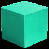 mako-framework logo