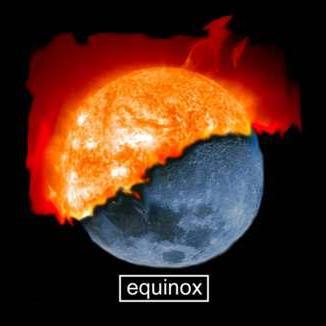 equinox0815