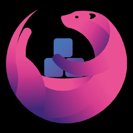 aptalca) - Developer | DevHub io