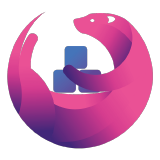 linuxserver logo