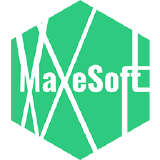 erminesoft-com logo
