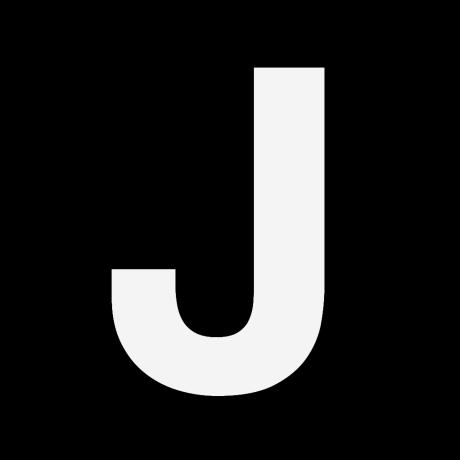 jeremylevy