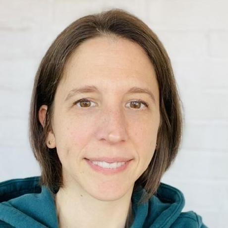 Courtney Landau profile image