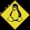 penguincoder