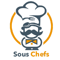 chef-brigade