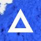 azzurro-io