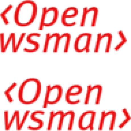 openwsman