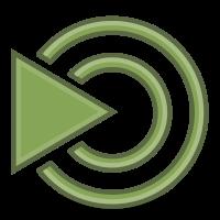 mate-desktop.org