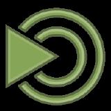 mate-desktop logo