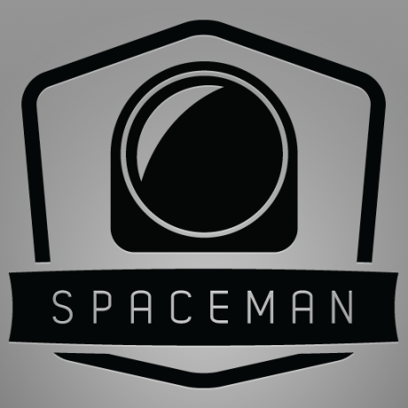 Spaceman-Labs