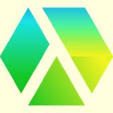 lambdacube3d logo