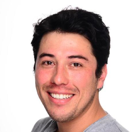 @Carlos-Augusto