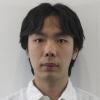 Yuichi Araki (yaraki)