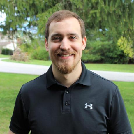 bayes343's avatar