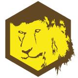 power-assert-js logo