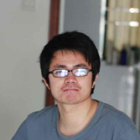 Top 75 STIG Developers   GithubStars
