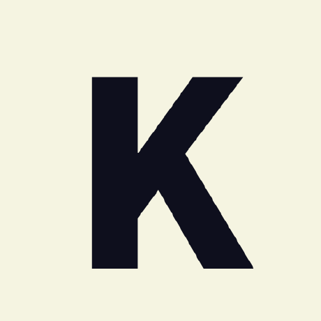 knt45